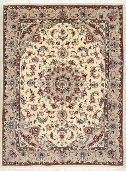 Tabriz-Floral