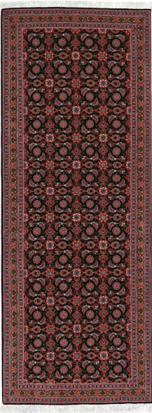 Tabriz Mahi 50